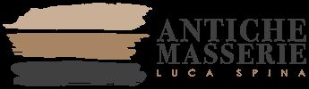 Antiche Masserie Luca Spina